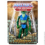 Masters Of The Universe Classics Lizard Man !