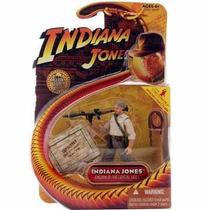 Indiana Jones Sem Jaqueta Marrom Reino Da Caveira De Cristal