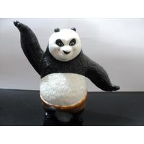 Kong Fu Panda - Po - Mc Donalds