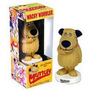 Funko Wacky Wobbler Animation - Muttley