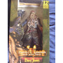 Davy Jones - Piratas Do Caribe 30cm (neca Toys)