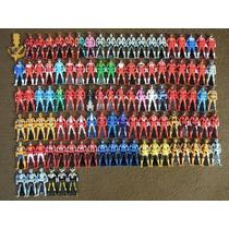 Super Sentai Gokaiger Ranger Key Cosplay Megaforce Tokusatsu