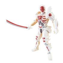 Power Rangers Samurai Deker - Sunny