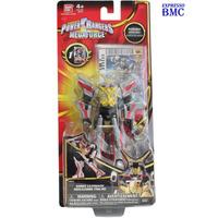 Gosei Ultimate Megazord 15cm Power Rangers Megaforce Bandai