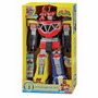 Power Rangers Megazord - Fisher Price - Original - Promoção