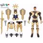 Power Rangers Super Samurai - Shogun Ranger 28cm - Sunny.