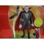 01 Boneco Do Dracula Da Turma Do Scoobydoo