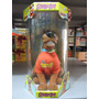 Scooby Doo - I Love You - Grande - 30 Cm Multibrink - Novo!