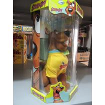 Scooby Doo - Je T