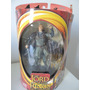 Legolas - Senhor Dos Aneis - Lord Rings - Helms Deep Toy Biz