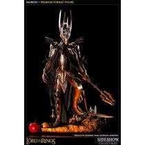 Sauron Premium Format Figure Sideshow