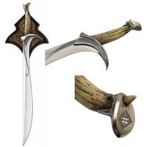 United Cutlery Espada Orcrist Sword Of Thorin O Hobbit