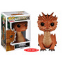 Smaug - The Hobbit - Funko Pop Filmes