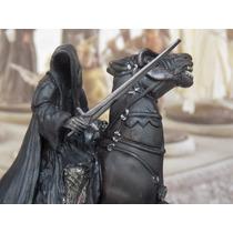 Miniatura Nazgul - Senhor Dos Anéis - Eaglemoos