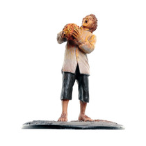 Pippin Hobbit Miniatura Senhor Dos Anéis 1:29 Pedra Vidente