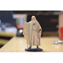 Miniatura De Metal Gandalf - Senhor Dos Anéis