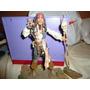Jack Sparrow Piratas Do Caribe Fabricado Pela Neca Toys Raro