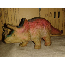 Dinossauro Antigo Movie Maniacs Mcfarlane Toys Raridade !