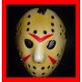 Máscara Jason - Sexta-feira 13 Jason Vorhess