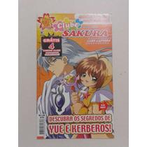 Lote (11) Revistas Digimon Recreio Anime Pokémon Anime