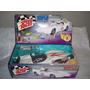 Speed Racer Mach 5 Play Set Resaurus Com Boneco Speed Racer