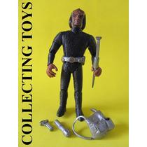 Star Trek - Playmates - Vorf Klingon (st 29)