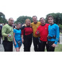 Camisas Da Série Clássica Star Trek(jornada Nas Estrelas)