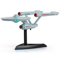 Star Trek Starship Uss Enterprise 1701 Light Up