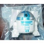 Star Wars - Burger King Série 1 - R2-d2