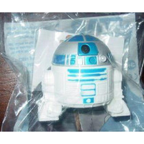 Star Wars - Burger King Série 1 - R2-d2