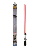 Sabre De Luz Eletronico Ultimate Fx Darth Vader Hasbro