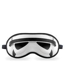 Máscara Para Dormir Stormtrooper Star Wars