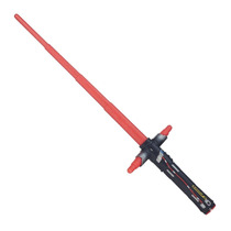 Sabre De Luz Hasbro Kilo Ren Anakin Skywalker Luke Skywa...