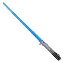 Sabre De Luz Básico - Star Wars - Anakin Skywalker - Hasbro