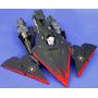Star Wars - Cruisemissile Trooper - Kenner - Promoção