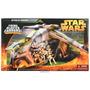 Star Wars Republic Gunship - Revenge Of The Sith - Hasbro