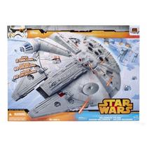 Millennium Falcon - Star Wars - Hasbro - Disney - 60cm