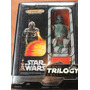 Star Wars The Original Trilogy Collection - Boba Fett