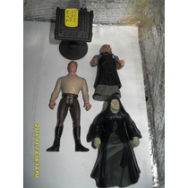 Hasbro Star Wars Original Trilogy Figura Lot