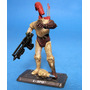 Star Wars - C-3po - Serie The Saga Collection - Hasbro