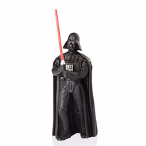 Chaveiro Colecionável Stars Wars Darth Vader Multikids