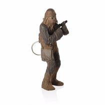 Chaveiro Colecionável Stars Wars - Chewbacca - Multikids