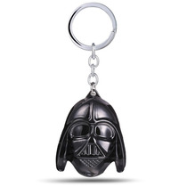 Chaveiro Capacete Darth Vader Star Wars Anakin Skywalker