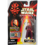 Star Wars Figura Queen Amidala (episode 1 )