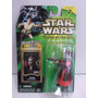 Star Wars Sabé Queen S Decoy Colection 2 - Hasbro