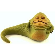Star Wars - Chaveiro - Série 1 - Jabba The Hutt - Multikids