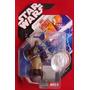 Star Wars Tac 30th Anniversary Collection #06 Mace Windu