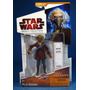 Star Wars Legacy Collection Jedi Plo Koon - Brinquetoys
