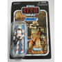 Star Wars: The Vintage Collection Rots Clone Trooper 212th