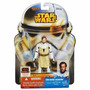 Star Wars: Saga Legends The Clone Wars Obi Wan Kenobi